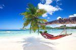 Egzotyczne wakacje (prawie) na każdą kieszeń