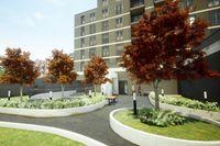 Jakie rozwiązania ekologiczne proponują nowe osiedla?