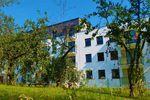 Nowe osiedla i rozwiązania ekologiczne