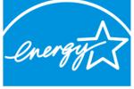 Znak Energy Star uregulowany ustawą