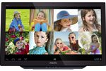 Ekrany Smart All-in-One PHILIPS S221C4AFD oraz S231C4AFD