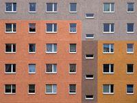 Eksmisja z mieszkania: odpowiedzialność gminy za pomieszczenie tymczasowe