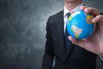 Ekspansja zagraniczna? Nie bądź analogowy, postaw na innowacje