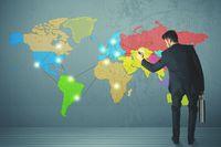 Firma za granicą? Bać się o rentowność, czy o konkurencję?