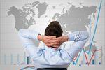 Polskie firmy nacierają. Cel: rynki zagraniczne