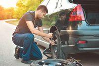Eksploatacja samochodu. Co zrobić, aby jeździć bezpiecznie?
