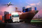 Automatyczny System Eksportu ma problemy z komunikatem IE 599