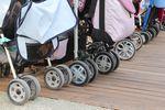 Broń i wózki dziecięce. Poznaj polskie hity eksportowe