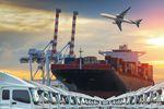 Eksport do krajów wschodzących? Oto 8 perspektywicznych rynków