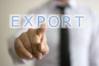 Eksport - szanse i obawy