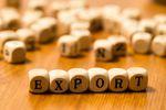 Eksport to jeden z motorów polskiej gospodarki
