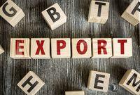 Rozliczenie VAT od eksportu
