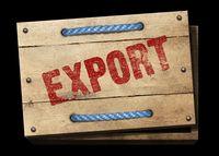Transakcje łańcuchowe przy eksporcie towarów