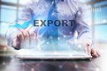 Eksporterzy chcą więcej, lokalni wolą to, co jest