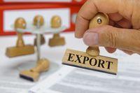 Eksport towarów: IE599 czy SAD nie zawsze jest wymagany?