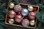 Jeśli ozdoby świąteczne, to 'made in Poland'