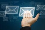 Podatek VAT i eksport towaru: kopia SAD e-mailem?