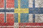Polscy eksporterzy patrzą na Skandynawię