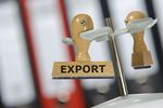 Polski eksport 2015: UE motorem wzrostu