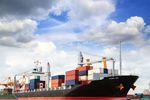 Polski eksport: cel Afryka Północna