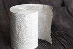 Polski eksport papieru toaletowego, czyli o światowej potędze