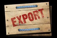 Polski eksport w 2020. Odporność na spowolnienie coraz mniejsza