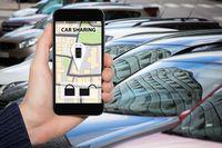 Car sharing wspomoże elektromobilność?