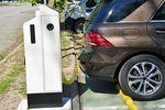 Jak polskie miasta promują elektromobilność? [© majorosl66 - Fotolia.com]