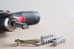 Czy elektronarzędzia są bezpieczne?