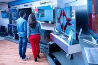 Rynek elektroniki użytkowej i sprzętu AGD