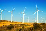 Czy elektrownia wiatrowa to inwestycja celu publicznego?