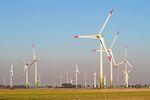 Elektrownie wiatrowe a podatek od nieruchomości