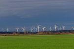 Elektrownie wiatrowe czyli wysoki podatek od nieruchomości