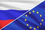 Rosyjskie embargo: będzie wsparcie dla poszkodowanych firm