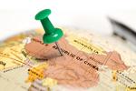 Rosną zaległe płatności w regionie Azji i Pacyfiku