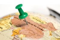 W gospodarce Chin widoczne są pierwsze oznaki spowolnienia
