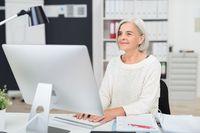 Dorabiasz na emeryturze? ZUS musi o tym wiedzieć