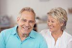 Kto zapłaci za niższy wiek emerytalny?