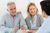 Oszczędzanie na emeryturę: jakie rozwiązania wybrać?