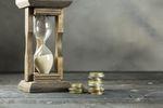 Wysokość emerytury nie pozwala na realizację marzeń