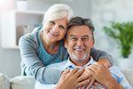 Cieszy nas przejście na emeryturę