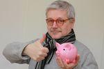 Emerytura: jakie sposoby oszczędzania?