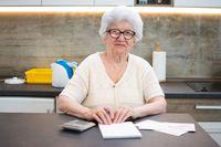 Jak poradzić sobie z finansami na emeryturze?