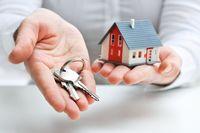Ile mieszkań na wynajem potrzeba emerytowi?