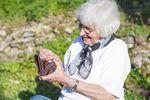 Jakie emerytury otrzymują Polacy?