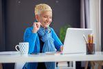 Obniżenie wieku emerytalnego negatywnie wpłynie na firmy