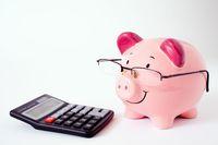 Podatek od zysku na forex