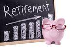Oszczędzanie na emeryturę – jak gromadzić, żeby zgromadzić?