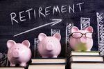 Oszczędzanie na emeryturę: jak pokonać własną niechęć?