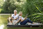 Polacy chcą odpoczynku. Wysokość emerytury ich nie przeraża